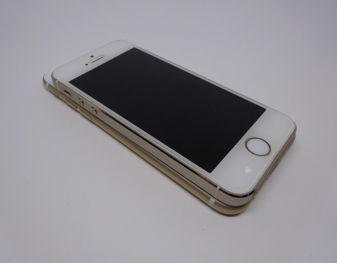 iPhone6s-iPhone5s-8