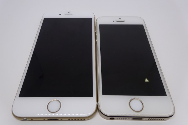 iPhone6s-iPhone5s-9