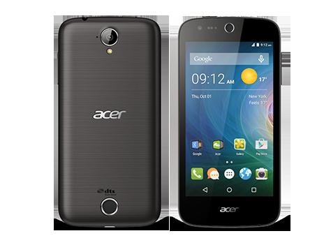 Acer-smartphone-Liquid-Z320-Z330-Black-preview