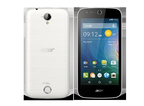 Acer-smartphone-Liquid-Z320-Z330-white-preview