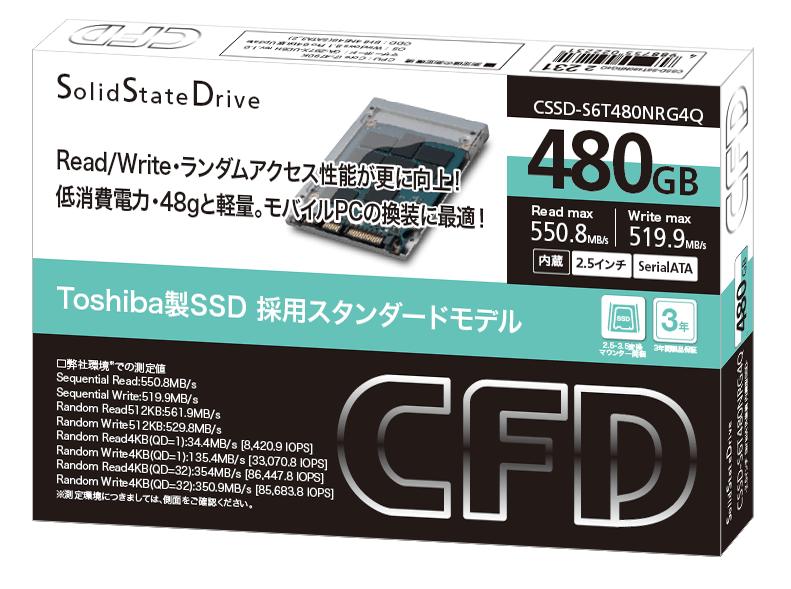 PT02-cssd-s6t480nrg4q