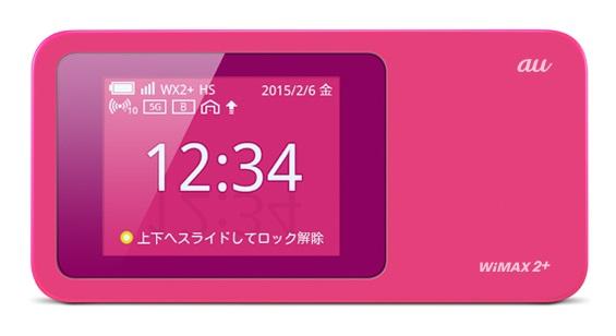 W01-berry-02