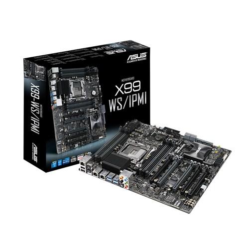 X99-WS-IPMI