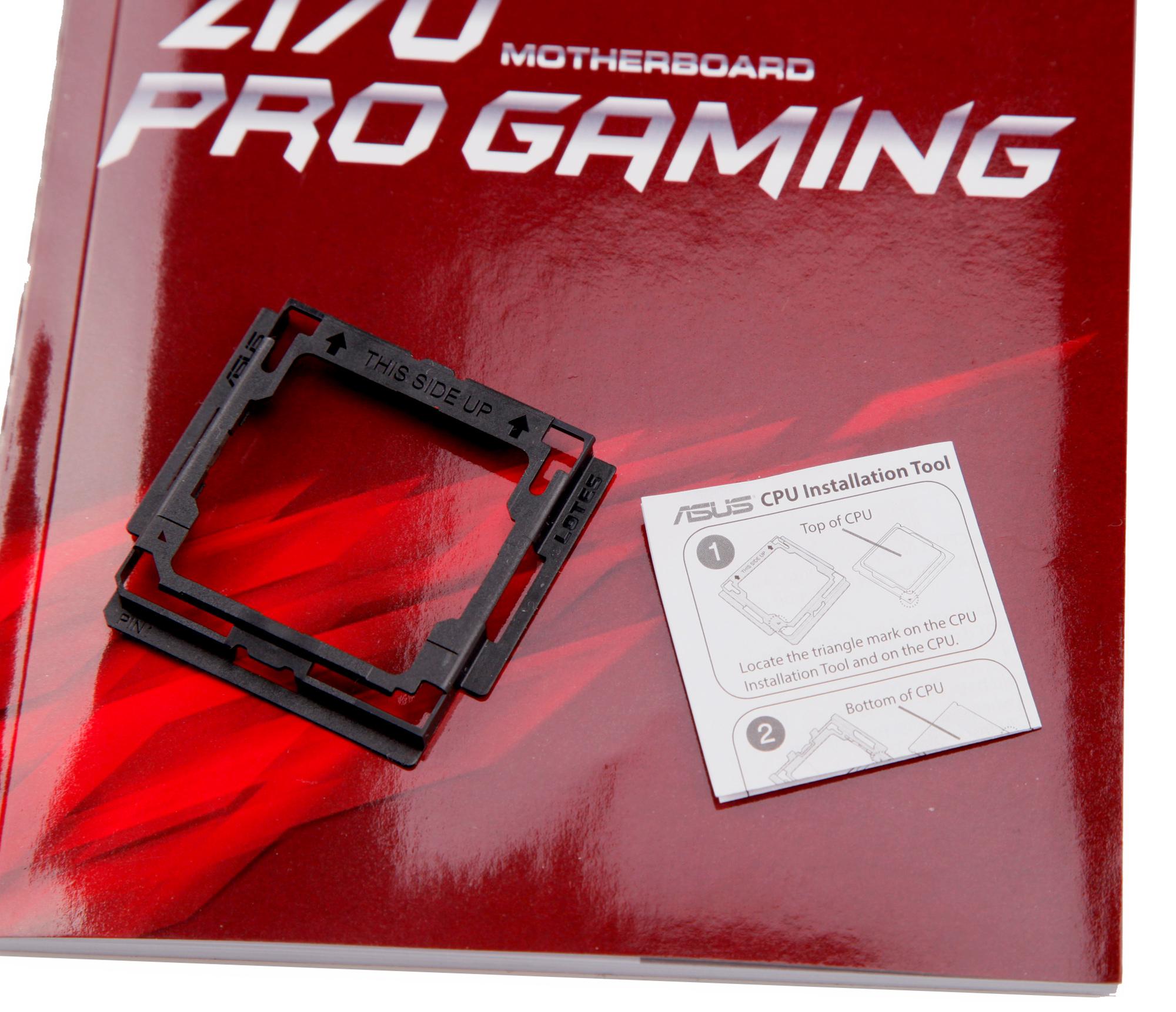Z170_ProGaming_3