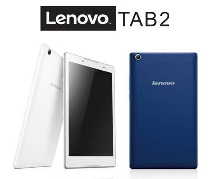 Lenovo-TAB2-1