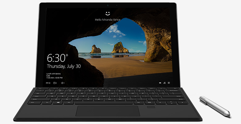 SurfacePro4-TypeCover-US