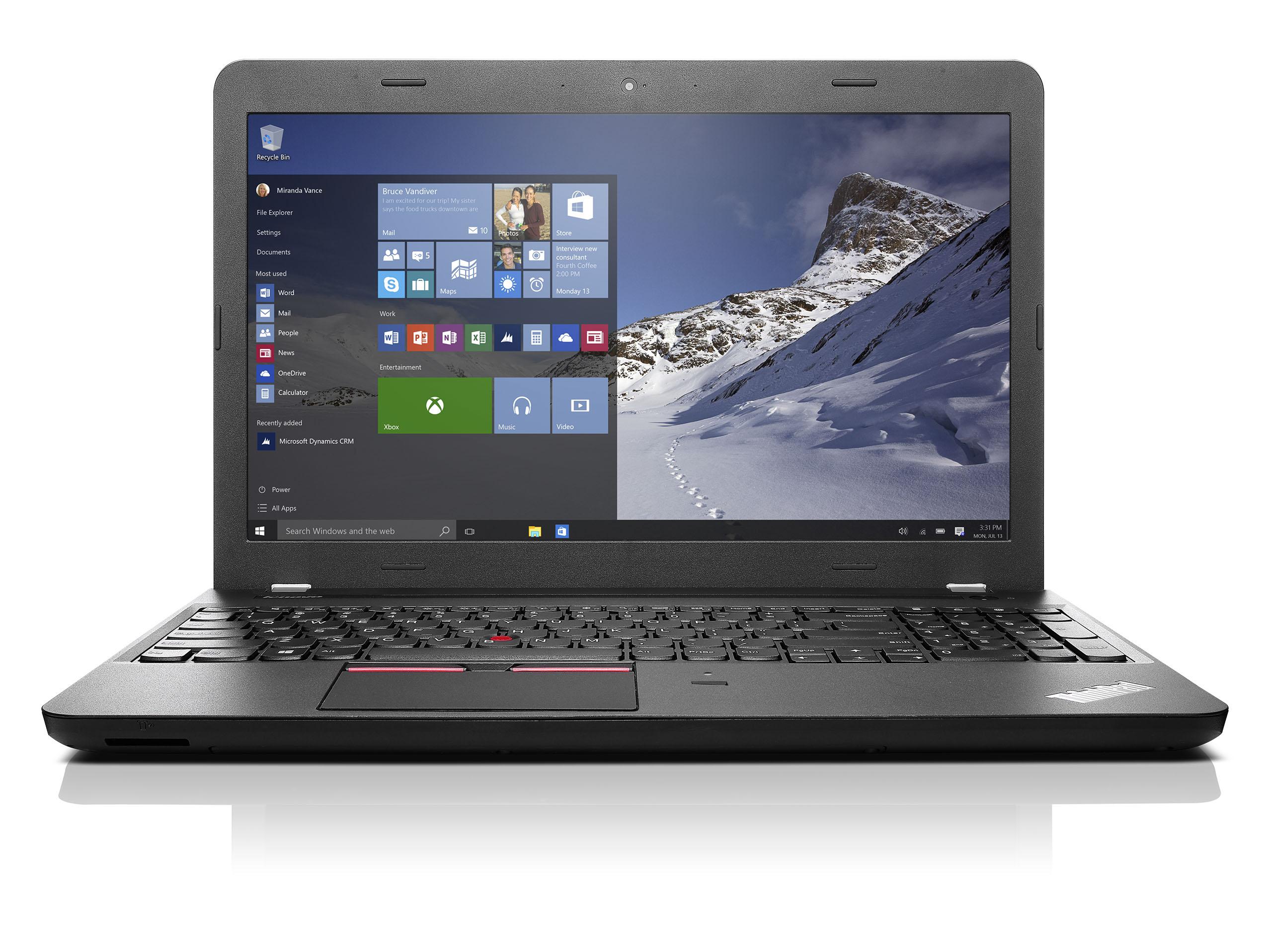 ThinkPad-E560-01