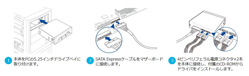 USB 3.1 UPD PANEL-1