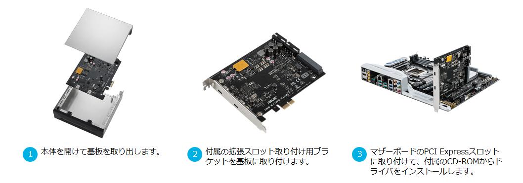 USB 3.1 UPD PANEL-3