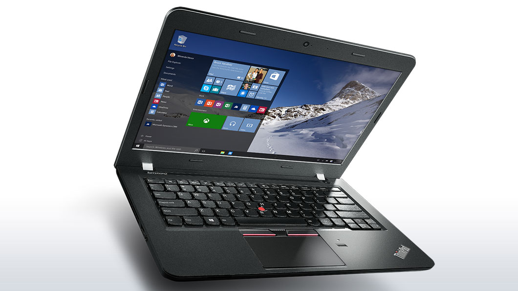 lenovo-laptop-thinkpad-e460-front-2