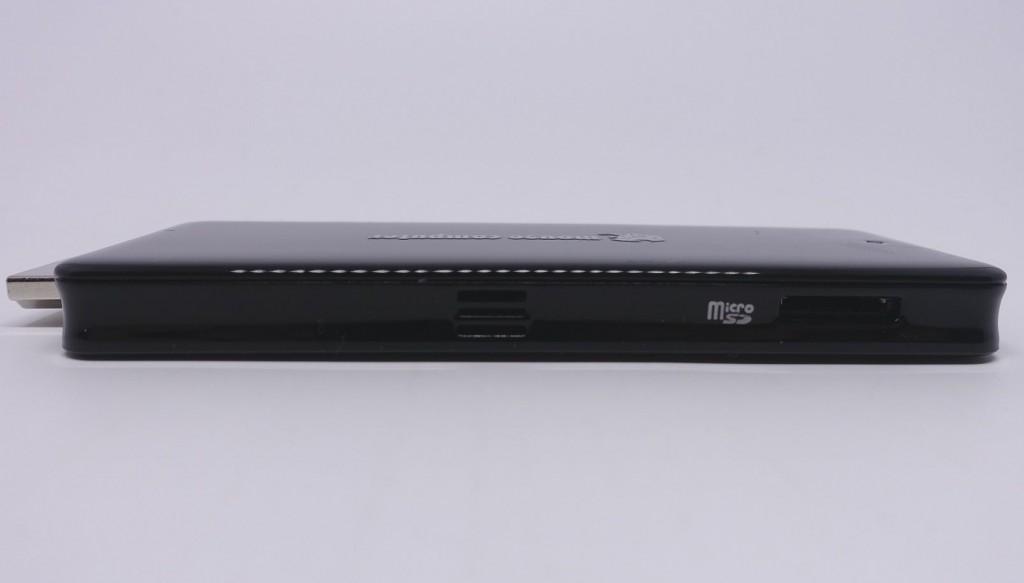 MS-NH1-W10-5