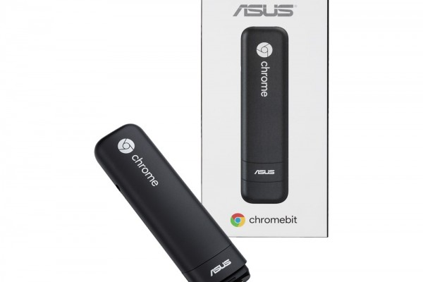 Chromebit-CS10