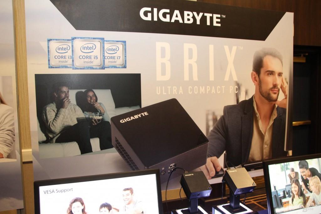 GIGABYTE-BRiX-Vpro-1