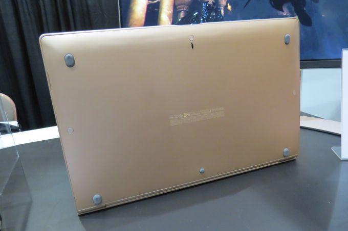 LG-Gram-15-8