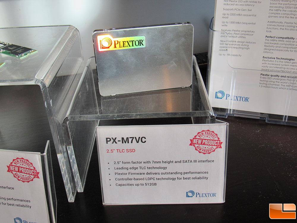 Plextor-CES-2016-M7VC.