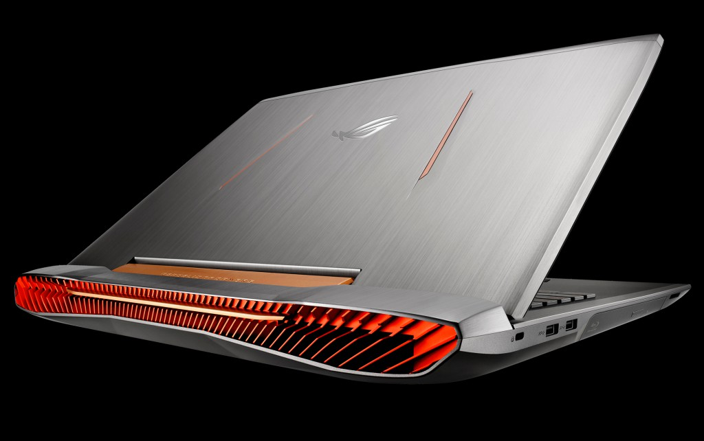 ROG-G752-Gaming-Laptop