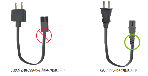 Surface-power-code