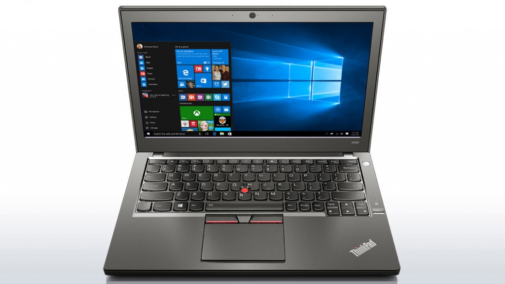 lenovo-laptop-thinkpad-x250-1
