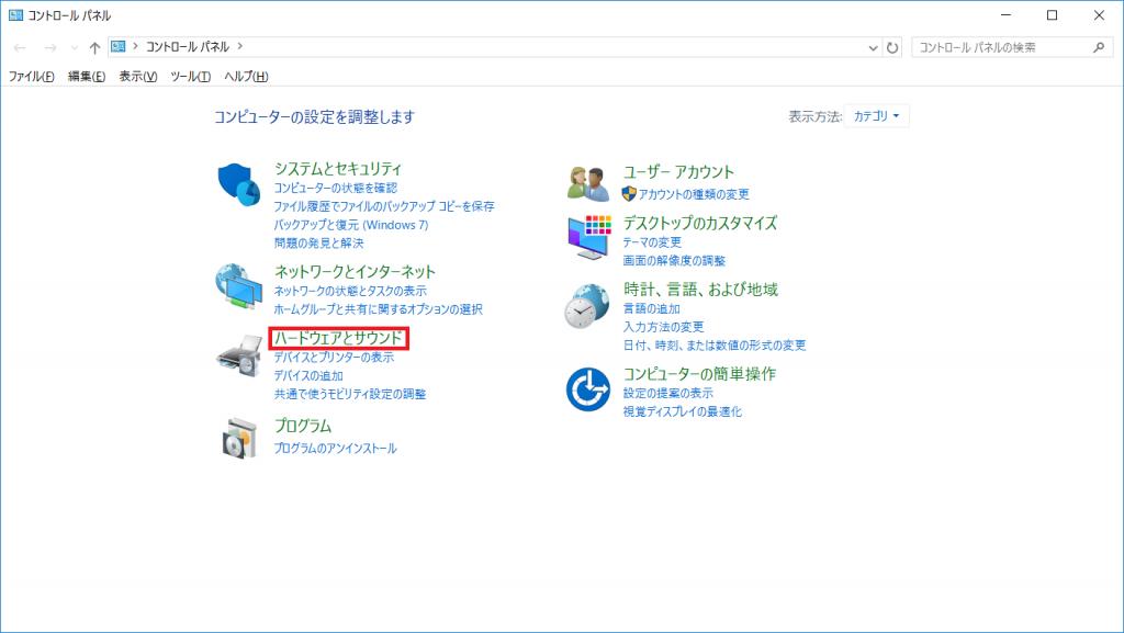 Bluetooth-1.