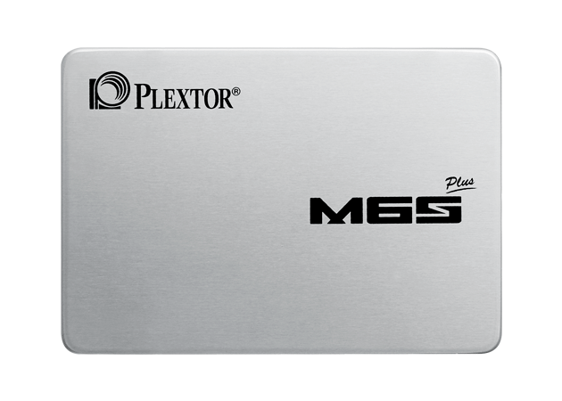 PLEXTOR-M6S-Plus