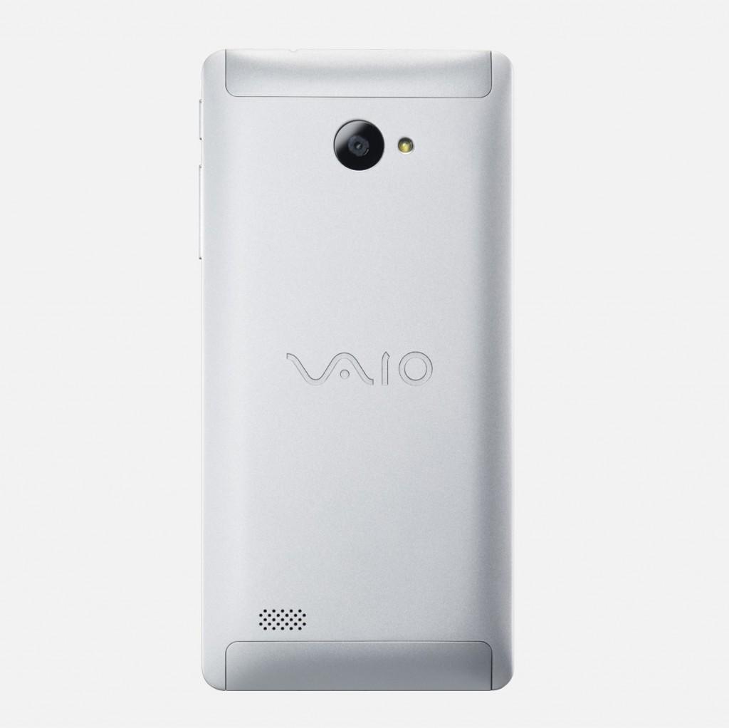 VAIOPhoneBiz-3