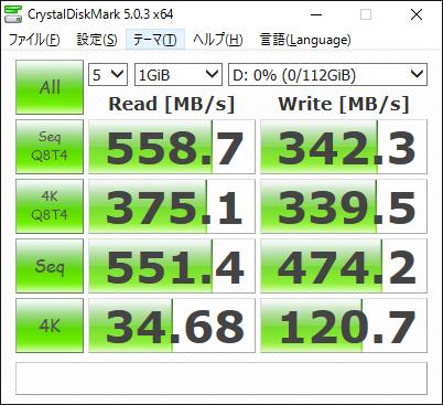 cssd-s6t120nmg1q_bench