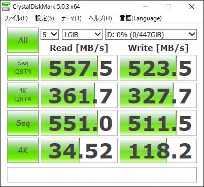 cssd-s6t480nmg1q_bench