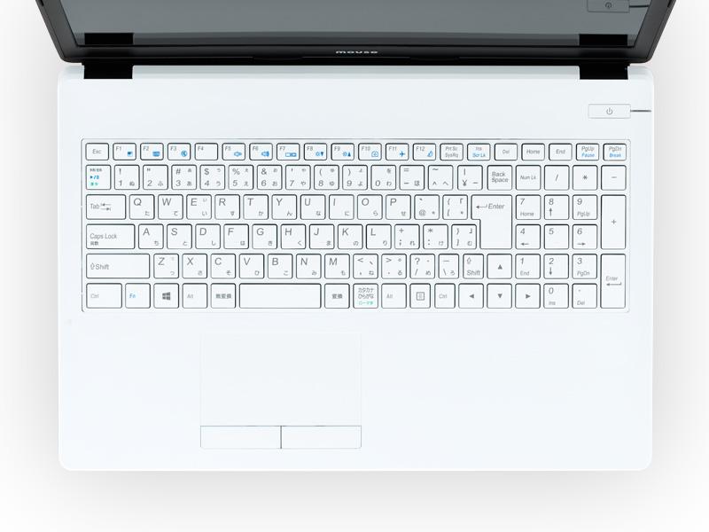 mBook-B500E-1