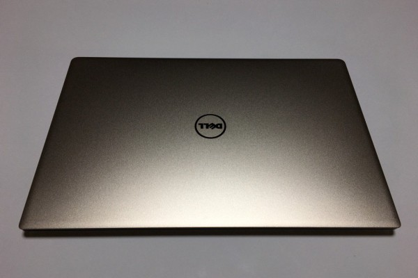 DELL-New-XPS-13