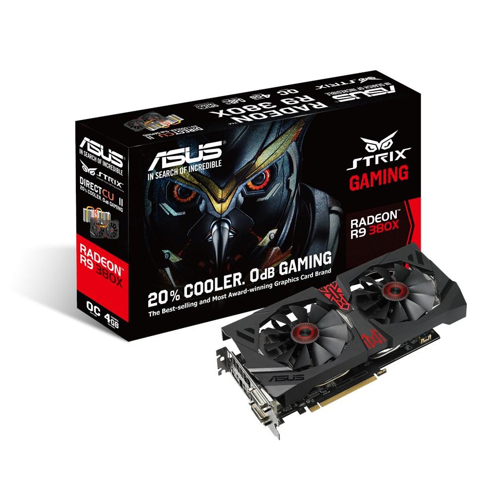 STRIX-R9380X-OC4G-GAMING