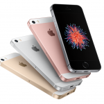 Y!mobileのiPhone SE 32GBの負担額が最安月540円、128GBは最安月864円に