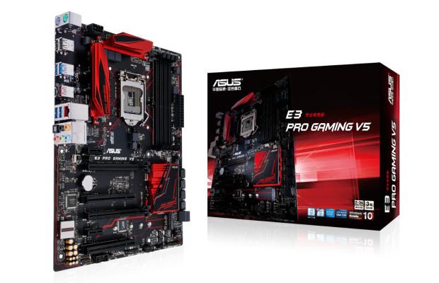 E3-PRO-GAMING-V3