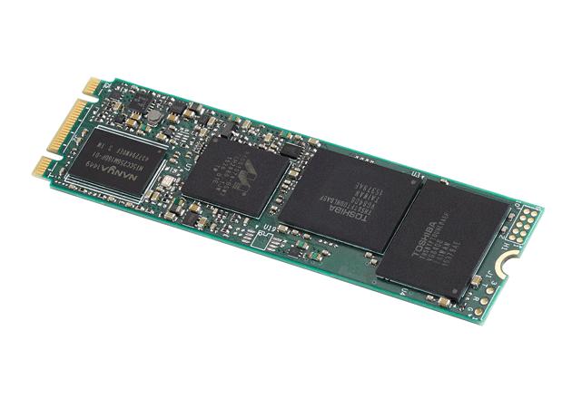 M7V-M2-2280