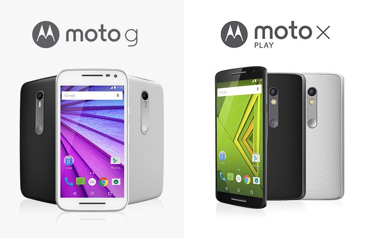 gooSimseller-Motorola-fes-2