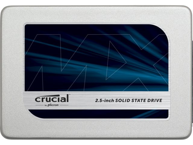 Crucial-SSD-MX300