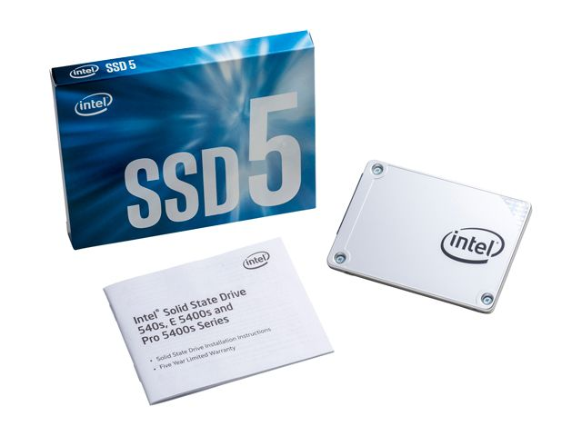 Intel-540S-1