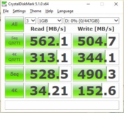 Intel-540s-480GB-CDM