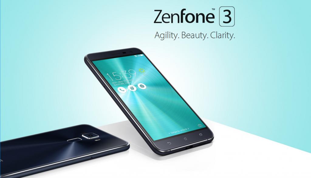 Zenfone3-title