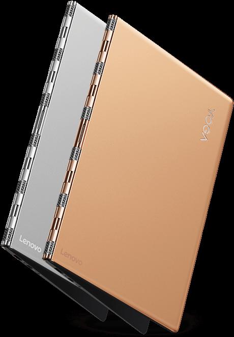 lenovo-laptop-yoga-900s-front