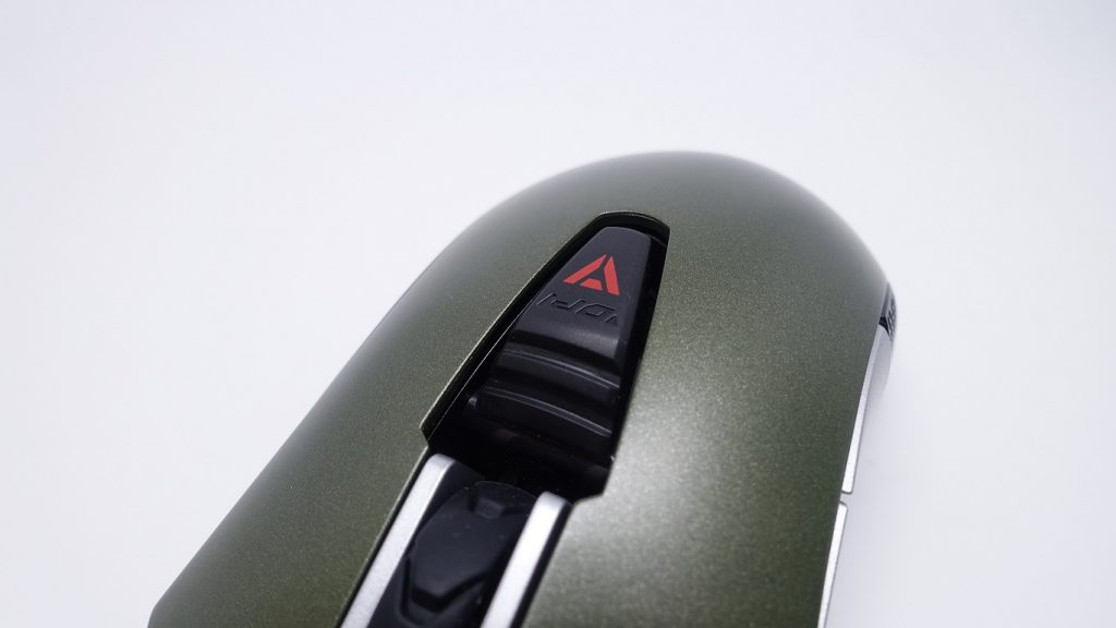 COUGAR-530M-5