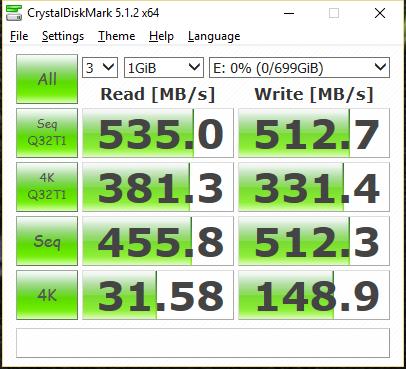 Crucial-MX300-750GB-Limted-Edition-CDM