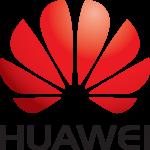 HUAWEI P9が5万800円、P9liteが2万5800円に値下げ。P9は新色レッド・ブルー登場
