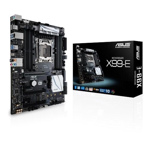 X99-E