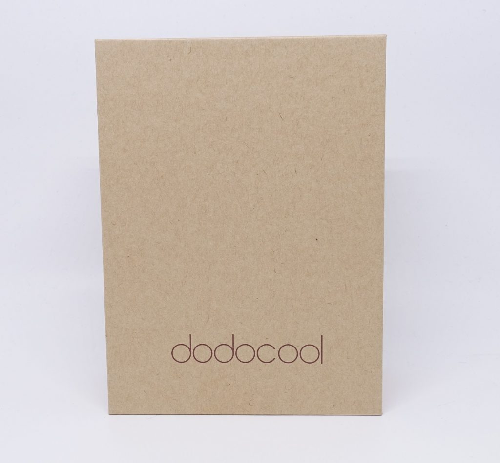 dodocool-charger-1