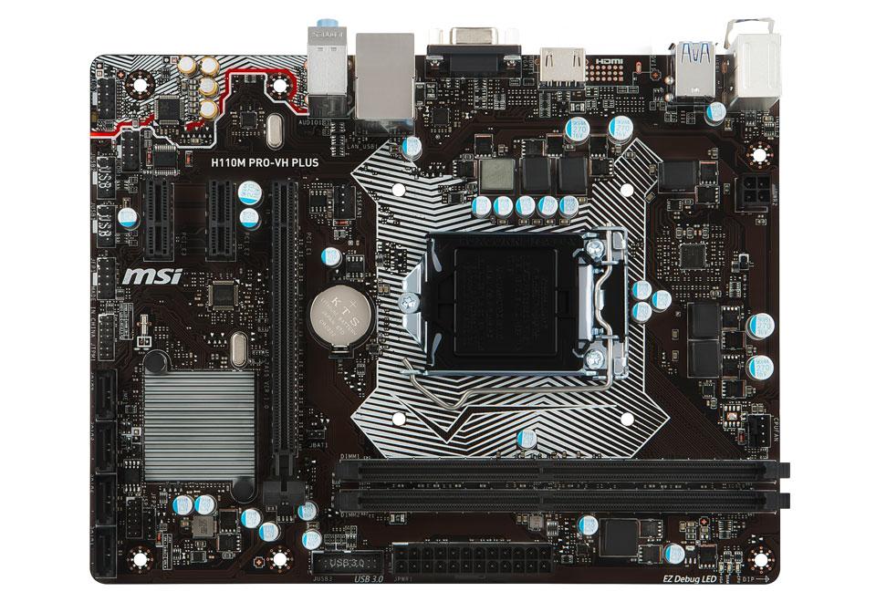 H110M PRO-VH PLUS-1