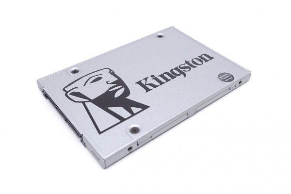 Kingston-SSDnow-UV400-2