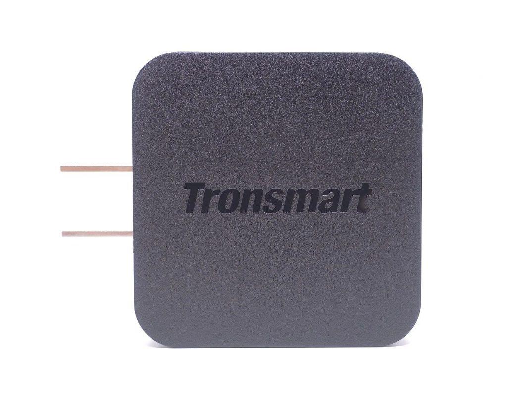 Tronsmart-USB-QC-3