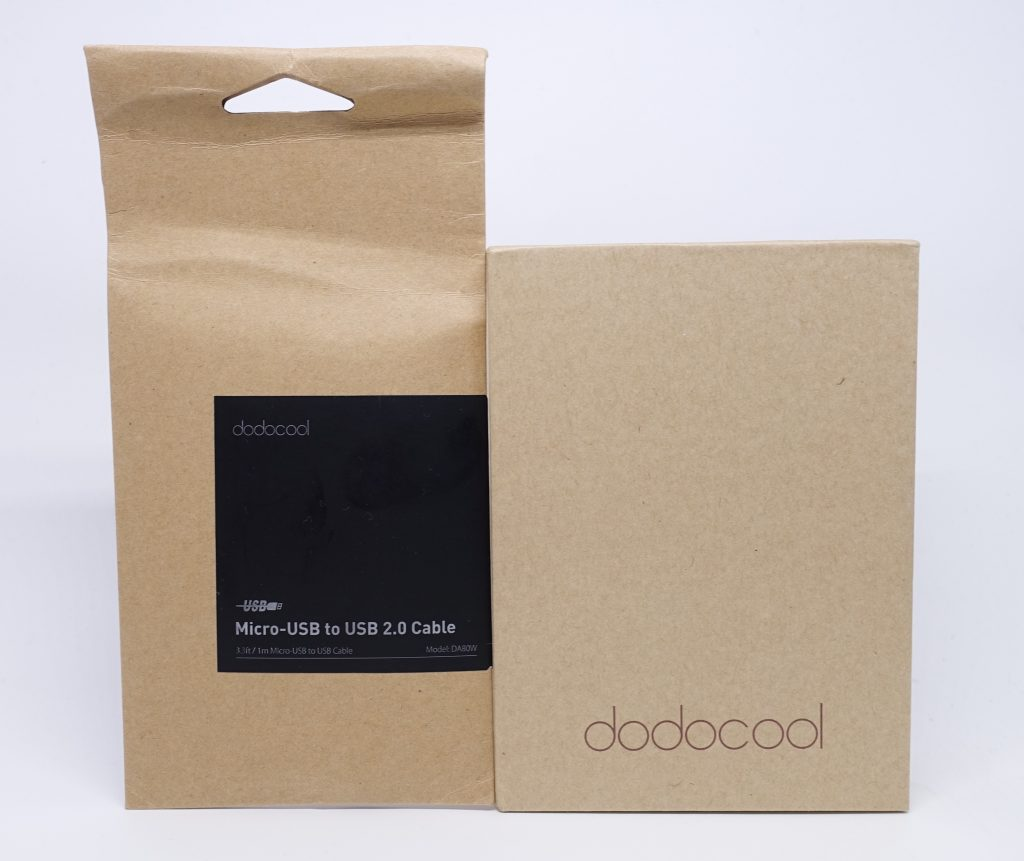 dodocool-QC-1
