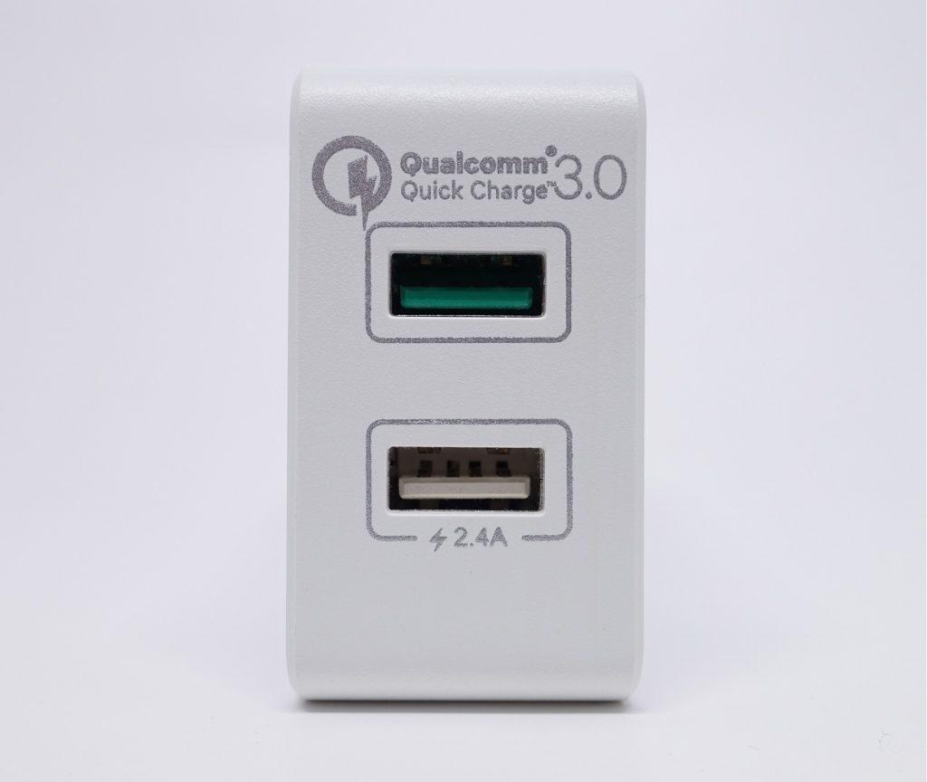 dodocool-QC-4