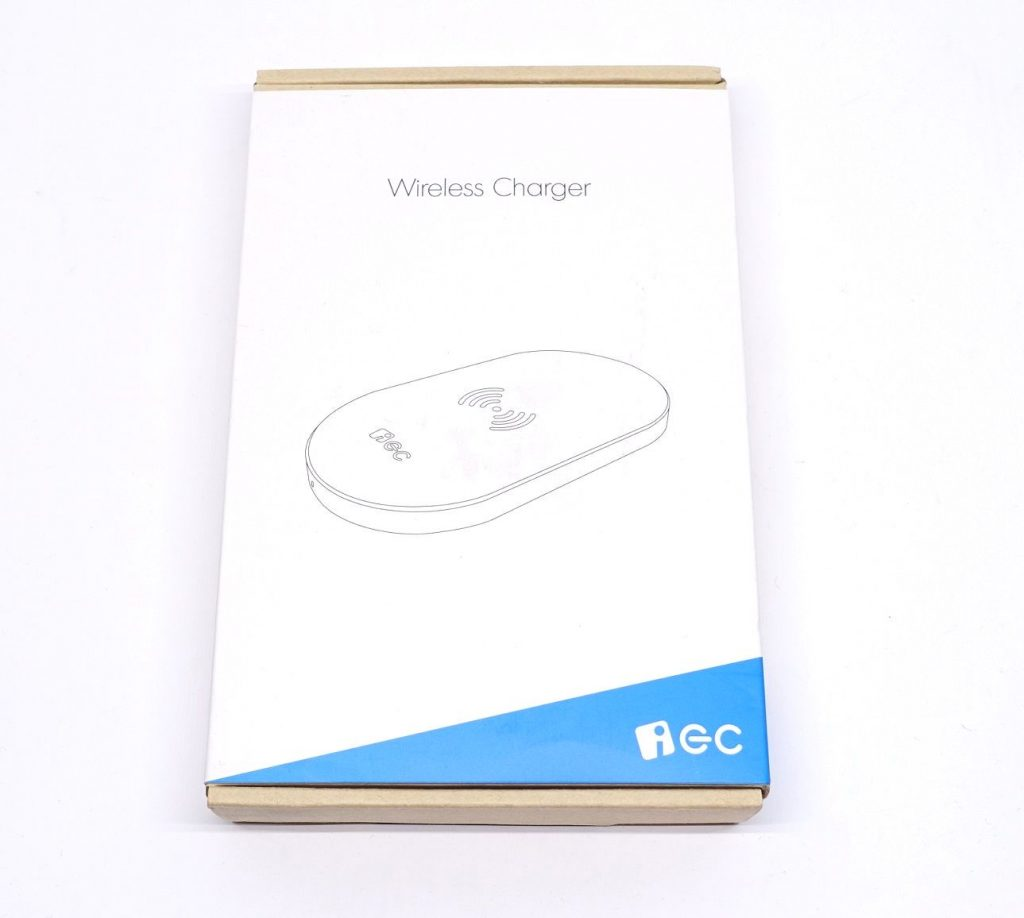 EC-Technology-WiressCharger-1.